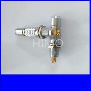 0B 305 5 pin lemo military connector