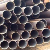 Cheap Alloy Steel Pipes, Mainly Used as Power Plant, Nuclear Power, High-pressure Boiler Pipeline for sale