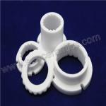 Cheap Alumina Ceramic Custom Parts for sale