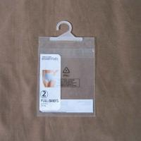Cheap eco-friendly packaging wholesale