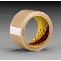 China Electrical Insulation PTFE Coated Fiberglass Tape With Medical Grade on sale