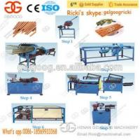 Cheap Professional Bamboo Chopstick Making Machine Price for Sale wooden chopsticks bamboo chopstick for sale