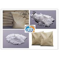 China Natural Herbal Extract Estriol 50-27-1 Estrogen Steroids Raw Steroid Powders on sale