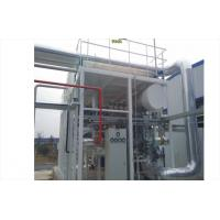 Cheap 1000 kw Industry Air Separation Machine , Oxygen Generator 1000 m³ / hour for sale