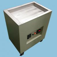 Cheap Lead Free Solder Pot With Digital Display And CE Certification for sale