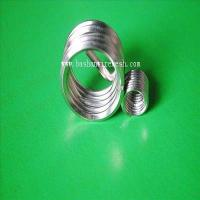 Cheap made in china  300 series  Wire Thread Inserts/ Screw Insert for sale