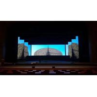 Cheap Rental stage led video wall display P1.667 P1.923 P2 P2.5 P3.91 P4.81 P5.95 P6.25 wholesale