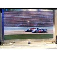 China Samsung un55c9000 3d led tv on sale