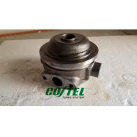 Cheap Turbo G8 Hino 700 IHI Turbocharger Parts Bearing Housing With HT250 Material for sale