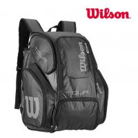 Cheap Wilson Racquet Sports Tour V Backpack for sale