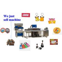 Cheap USB case making machine for sale