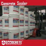 Cheap Lithium Silicate Concrete Densifier, Competitive Price for sale
