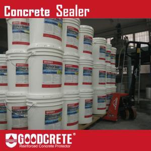 Lithium Silicate Concrete Hardener Manufacturer