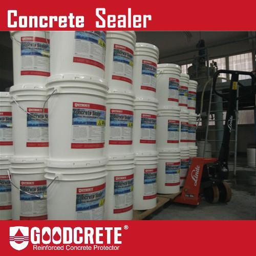 Quality Lithium Silicate Concrete Hardener Manufacturer wholesale