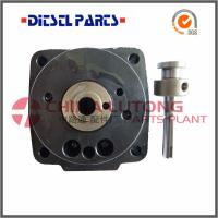 Cheap High Quality distributor head Oem 096400-1610 4/10L fit for for Mazda Vs for sale