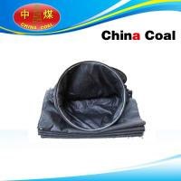 Cheap Antistatic air duct for sale