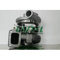 Cheap Diesel HY55V  4046945 3594712 Holset Turbo Charger Iveco Truck Astra Engine Turbo for sale