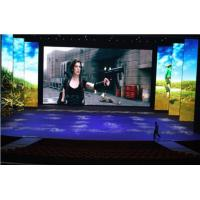 Cheap Full Color P20 Outdoor Advertising LED Display Screen flight case packing for sale
