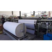 China 1600mm SMS Non Woven Fabric Production Line For Feminine Hygiene Material on sale