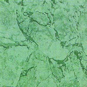 Cheap Glazed floor tile,rustic floor tile,ceramic tile,floor tiles ceramic for sale