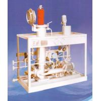 Cheap Cone yarn middle sample dyeing machine for testing dyeing KDⅠ-Ⅱ-Ⅲ for sale