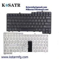 Cheap FOR DELL INSPIRON 9400 LAPTOP KEYBOARD REPLACEMENT for sale