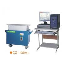 Cheap IEC Vibration Table Testing Equipment for Mechanical Transport Vibration Test for sale