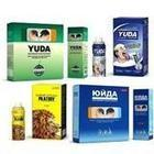 China YUDA Hair growth spray best hair oils for bald head men yuda, to make hairs longer, thicker, fuller on sale