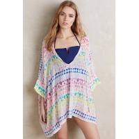 Cheap Chiffon ,rayon printed super  soft hand feel Cover Dresses Bikini Cover Ups Net Coverups -different length for sale