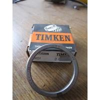 Cheap NEW TIMKEN 08231 TAPERED ROLLER BEARING         manufacturing equipment    heavy equipment parts for sale
