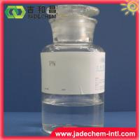 Buy cheap PN nickel plating brightener additive cas no.870-72-4 from wholesalers
