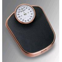 Weighing Scales For Sale Weighing