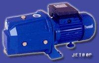 Cheap JET P Series Self-priming JET Pump for sale