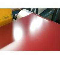 Cheap Multicolor PPGL Steel Coil Prime Prepainted Galvanized Steel Sheet Size Customized for sale