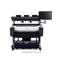 Cheap Large Format Printer iPF786MFP Printing&Scanning wholesale