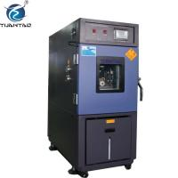 Cheap Reliability High Altitude Simulation Chamber , Easy Operation Stability Test Chamber for sale