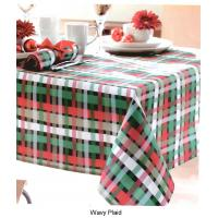 Cheap Luxury Restaurant Banquet Table Cloth for sale