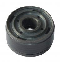 Cheap 30# absorber teflon banded shock pistons , fast delivery and good package for export for sale