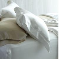 China Silk Pillow Shams on sale