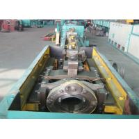 Cheap LD180 Five Roller Cold Rolling Mill High Precision For Making Seamless Tube for sale