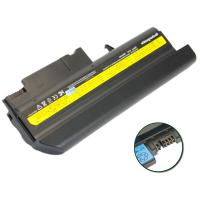 Cheap 2012 Hot battery for acer aspire one a110 battery for acer UM08A71,UM08A72,UM08B71,UM08B72 battery for sale