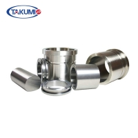 China Corrosion Resistant Water Pump Mechanical Seal For MTU Engine on sale