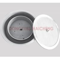 Cheap aluminum castings, sand castings, machinery parts, mechanical components for sale