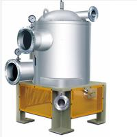 Cheap Up-flow Pressure Screen ( Coarse Screen) - Huatao Group for sale