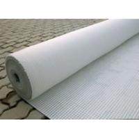 Cheap White Isolation Non Woven Geotextile Fabric For Road ,Costom Size for sale