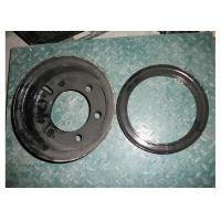Cheap Steel Round Hangcha Forklift Parts Rim Assy JP300-111100-000 for sale