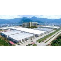 Xiamen Spider Science and Technology Co., Ltd
