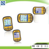 Cheap China Well Known Civil Engineering Use RTK Glonss RTK for sale