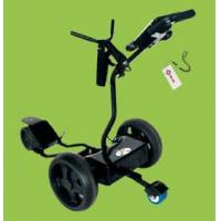 China Remote Golf Trolley FT-105FR on sale
