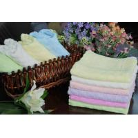 Cheap 100%bamboo Adults Towel for sale